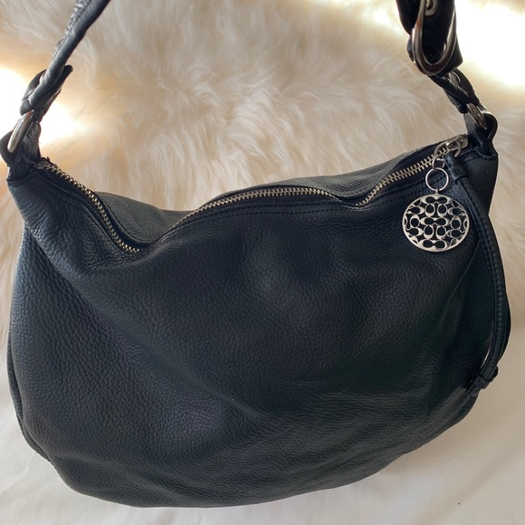 Coach Handbags - Coach Hobo bag